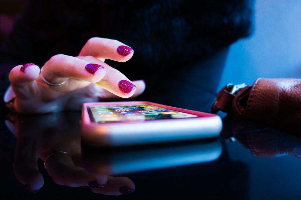 2021 Social Media Trends to Watch for Entrepreneurs